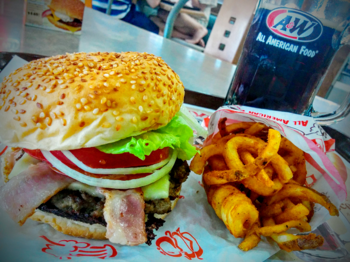 A&W コンボセット.png