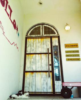 アポロ 入口.png