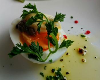 アポロ 半熟卵のアンチョビマヨネーズのせ.png