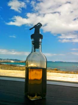 アポロ 島唐辛子のオイル.png