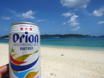 オリオンビール(ネットよりDL).jpg
