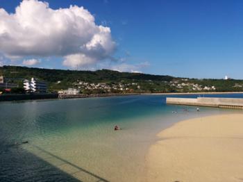 奥武島 ビーチ.png